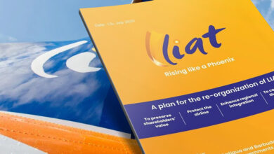 Photo of LIAT Shareholders Reach Agreement to Sell Three Planes