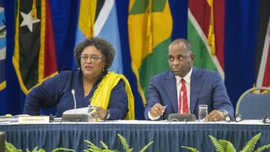 Photo of Multi-Disciplinary Summit Imminent To Address Unacceptable Crime, Violence in CARICOM