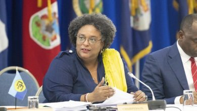 Photo of CARICOM Development Fund To Be Restructured