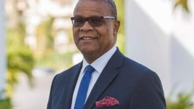 Photo of CARICOM SG congratulates new Turks and Caicos Islands Premier