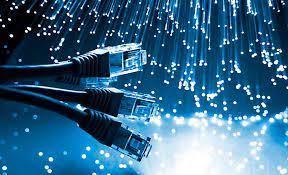 Photo of Jamaica grants licence for third telecoms provider: CARICOM BUSINESS