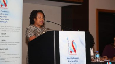 Photo of Caribbean HIV/AIDS Partnership Named Global Best Practice By CARICOM and UNAIDS