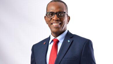 Photo of Saint Lucians vote for change