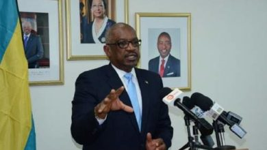 Photo of PM Minnis: Government to review pledges, make decisions in best interest of The Bahamas