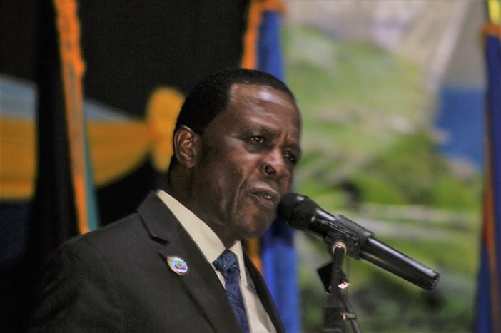 Photo of Close political gap between integration arrangements, demands of the people – CARICOM Chairman
