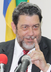 Photo of CARICOM moves ahead with Single ICT Space