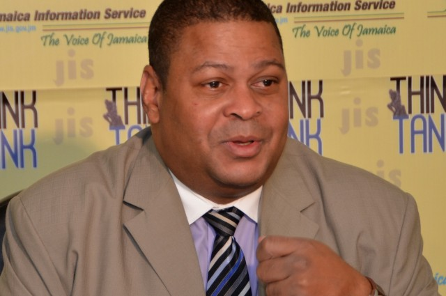 Photo of Jamaica can earn big from trillion-dollar film industry