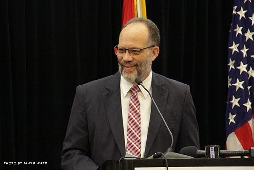 Photo of Youth must be equal partners – CARICOM SG