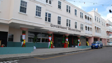 Photo of St. Kitts and Nevis launches $15M income support programme: CARICOM BUSINESS