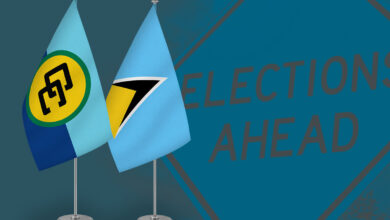 Photo of CARICOM to mount Election Observation Mission to Saint Lucia