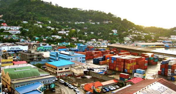 Photo of Economic recovery gaining ground in OECS – IMF