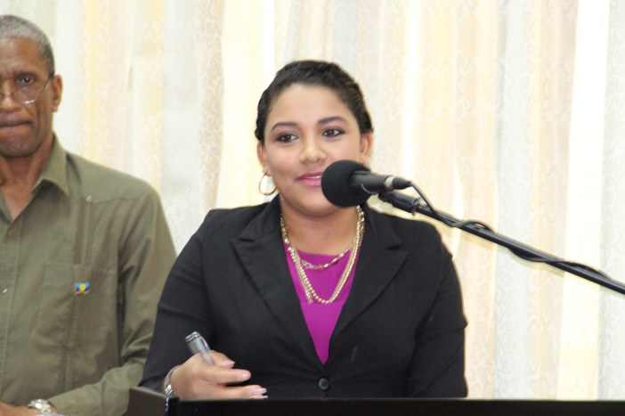 Photo of Regional youth forum stresses need for restorative justice