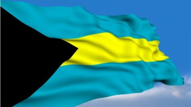 Photo of CARICOM congratulates The Bahamas on its 48th Independence Anniversary