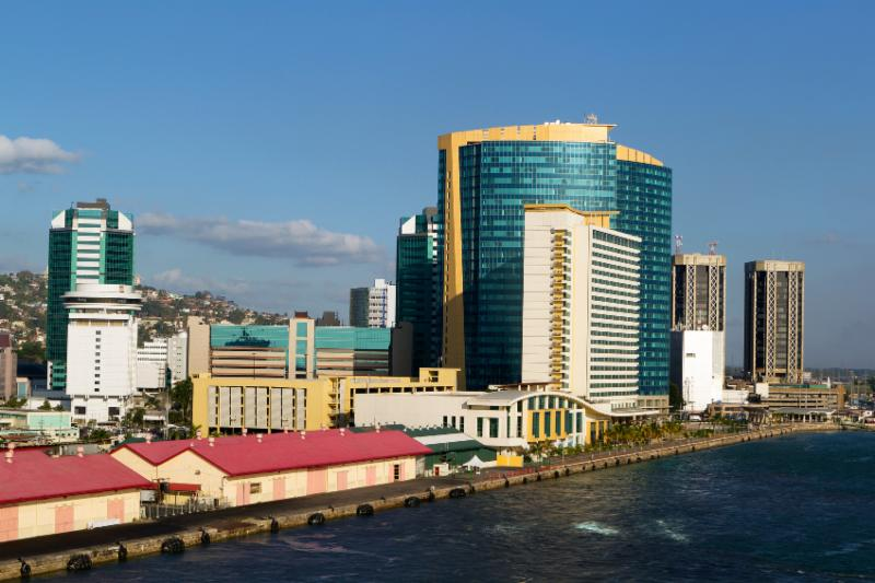 Photo of CDB approves US$436.7M country strategy for Trinidad and Tobago