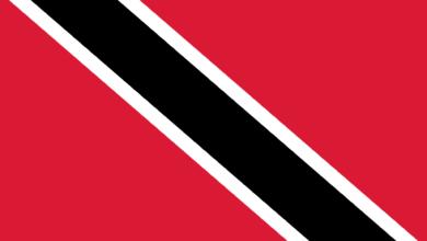 Photo of Trinidad and Tobago