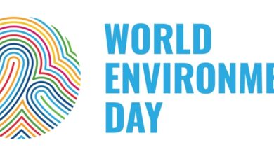 Photo of CARICOM celebrates World Environment Day