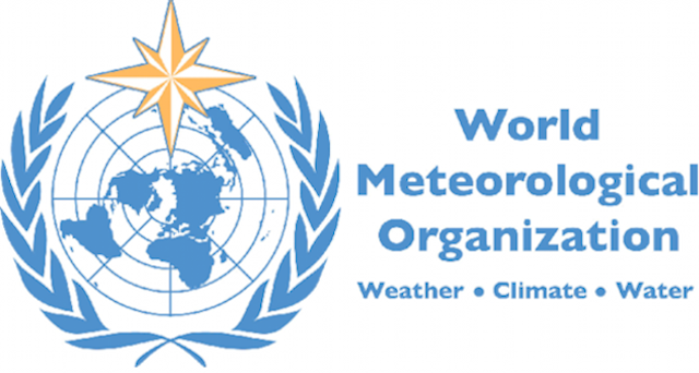 Photo of Caribbean journalists gain insight into ways to report climate forecasting