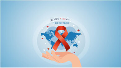 Photo of World AIDS Day: Multisectoral Response is Even Greater in COVID-19 Times – CARPHA
