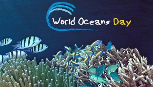 Photo of Reflect, act to safeguard Caribbean Sea – CARICOM on World Oceans Day