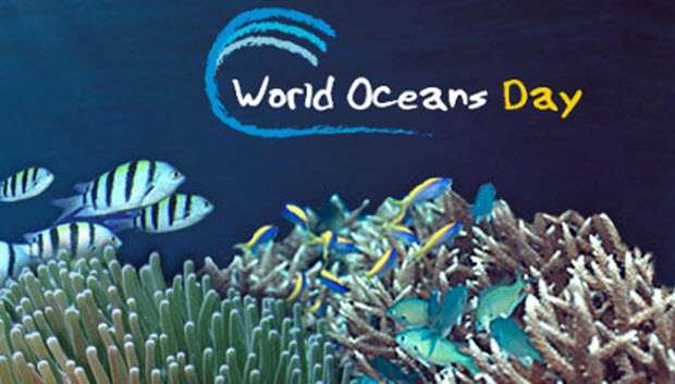 Photo of STATEMENT BY THE SECRETARY-GENERAL OF THE CARIBBEAN COMMUNITY (CARICOM) AMBASSADOR IRWIN LAROCQUE   ON THE OCCASION OF  WORLD ENVIRONMENT DAY, 5 JUNE 2018  AND WORLD OCEANS DAY, 8 JUNE 2018
