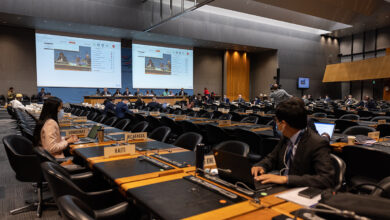 Photo of WTO Negotiations on Fisheries Subsidies: Small States need special, differential treatment for 'workable' solution – CARICOM